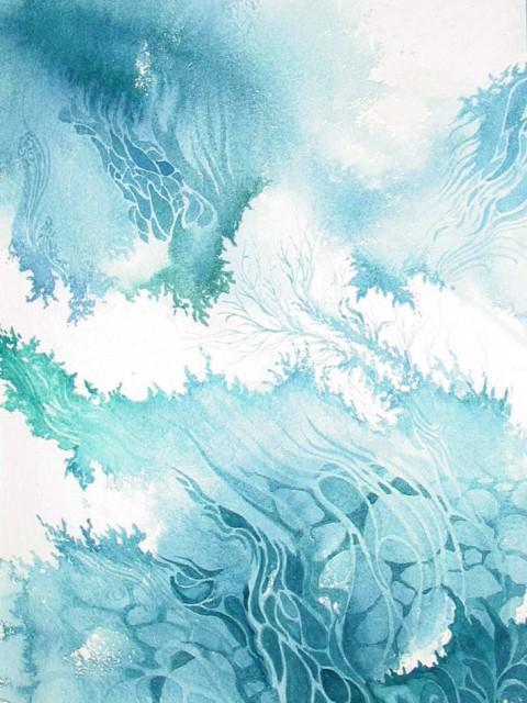 Neptune's Realm